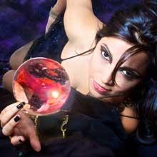 Lisa Lazo Music Dallas Singer Songwriter New Release Download Alternative Dance Pop Rock
